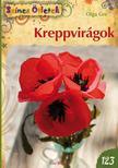 Olga Gre - Kreppvirágok<!--span style='font-size:10px;'>(G)</span-->