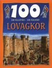 Walker, Jane - LOVAGKOR - 100 ÁLLOMÁS-100 KALAND -<!--span style='font-size:10px;'>(G)</span-->