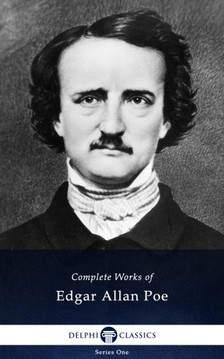 a biography and life work of edgar allan poe and his works of poetry an american poet