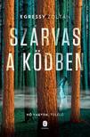 Egressy Zoltán - Szarvas a ködben<!--span style='font-size:10px;'>(G)</span-->