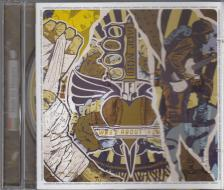 WHAT ABOUT NOW CD BONJOVI