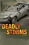 Weil Ann - Deadly Storms [eKönyv: epub,  mobi]