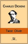 Charles Dickens - Twist Olivér [eKönyv: epub, mobi]<!--span style='font-size:10px;'>(G)</span-->