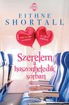 Eithne Shortall - Szerelem a huszonhetedik sorban<!--span style='font-size:10px;'>(G)</span-->