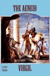 Murat Ukray John Dryden, - The Aeneid [eKönyv: epub,  mobi]