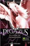 Pegazus és a harc az Olümposzért<!--span style='font-size:10px;'>(G)</span-->