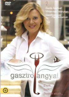 - GASZTROANGYAL 2.