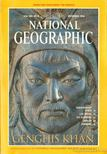 National Geographic 1996 December [antikvár]