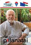 Gyuricza Péter - AZ ELLENÁLLÁS PILLANATAI<!--span style='font-size:10px;'>(G)</span-->