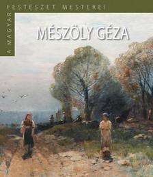 . - Mészöly Géza