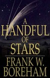 Boreham Frank W. - A Handful of Stars [eKönyv: epub,  mobi]
