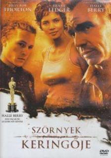 .- - Szörnyek keringője - DVD