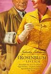 NATASHA SOLOMONS - MR. ROSENBLUM LISTÁJA<!--span style='font-size:10px;'>(G)</span-->