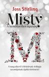 Joss Stirling - Misty - Olvasáskönnyítő változat [eKönyv: epub, mobi]