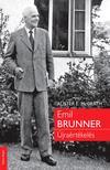 Alister E. McGrath - EMIL BRUNNER Újraértékelés<!--span style='font-size:10px;'>(G)</span-->
