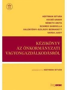 Többen - Kézikönyv az önkormányzati vagyongazdálkodásról