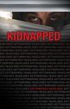 Carpentiere Elizabeth - Kidnapped [eKönyv: epub, mobi]