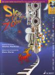 MATTHEWS, CHARLES - THE ELENA DURAN COLLECTION 2 FOR FLUTE & PIANO VOLUME 2: SIGNS OF THE ZODIAC WITH CD