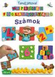 Tanulj játszva! - Számok<!--span style='font-size:10px;'>(G)</span-->