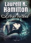 Laurell K. Hamilton - Isteni vétkek