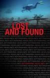 Purney Dawn - Lost and Found [eKönyv: epub,  mobi]