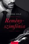 Sienna Cole - Reményszimfónia [eKönyv: epub, mobi]<!--span style='font-size:10px;'>(G)</span-->