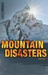 Weil Ann - Mountain Disasters [eKönyv: epub, mobi]