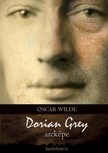 Oscar Wilde - Dorian Grey arcképe [eKönyv: epub, mobi]<!--span style='font-size:10px;'>(G)</span-->