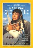 National Geographic 1994 June [antikvár]