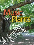 Ananas Esperide - The Music of the plants [eKönyv: epub,  mobi]