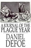 Daniel Defoe - A Journal of the Plague Year [eKönyv: epub,  mobi]