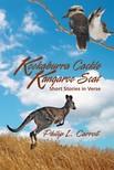 Carroll Philip L. - Kookaburra Cackle Kangaroo Scat [eKönyv: epub,  mobi]