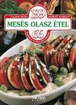 Lajos Mari - 199 mesés olasz étel<!--span style='font-size:10px;'>(G)</span-->