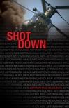 Cheney Glenn - Shot Down [eKönyv: epub, mobi]