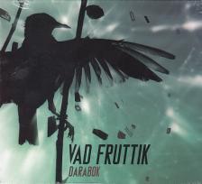- DARABOK CD VAD FRUTTIK