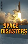Weil Ann - Space Disasters [eKönyv: epub,  mobi]