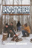 Geurink Denny - Land of the Bear [eKönyv: epub,  mobi]