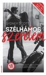 Sydney Scott - Szélhámos szerelem [eKönyv: epub, mobi]<!--span style='font-size:10px;'>(G)</span-->