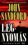 John Sanford - Légnyomás