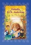 Dorota Skwark - Pohádky H.Ch. Andersena [eKönyv: epub,  mobi]