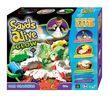- Sands Alive világító járgányok készlet