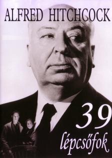 - 39 LÉPCSŐFOK  RÓZSAVÖLGYI