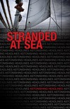 Linnihan Ellen - Stranded at Sea [eKönyv: epub,  mobi]