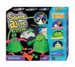 - Sands Alive világító szörnyecskék készlet