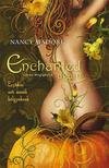 Nancy Madore - Ismét megigézve - Erotikus esti mesék hölgyeknek - PUHA BORÍTÓS<!--span style='font-size:10px;'>(G)</span-->