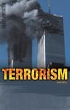 Weil Ann - Terrorism [eKönyv: epub,  mobi]