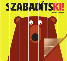 Animal Rescue - Szabadíts ki!