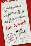 Edward Frenkel - Csók és matek [eKönyv: epub, mobi]<!--span style='font-size:10px;'>(G)</span-->