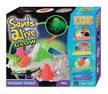 - Sands Alive világító Vulkán készlet