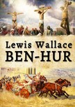 Lew Wallace - Ben-Hur [eKönyv: epub, mobi]
